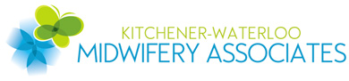 Kitchener-Waterloo Midwifery Associates
